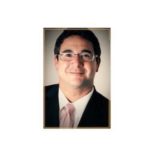 Jonathan S. Goldstein