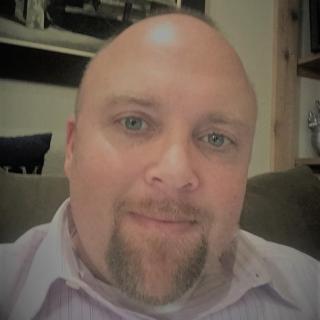 Corey G Calvano