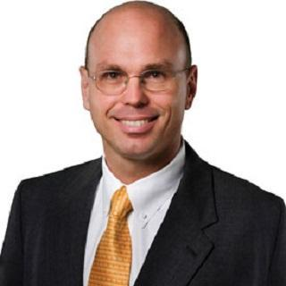 Paul R. Cavonis