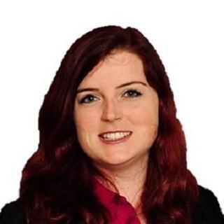 Christine R. O'Neil