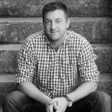 Derek Swindall