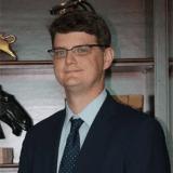 Andrew J. Dressel