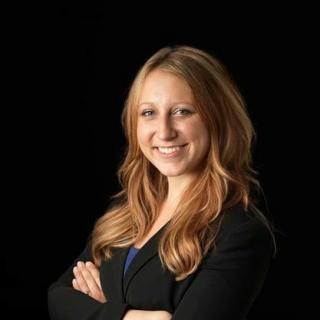 Jordan Michele Gustafson
