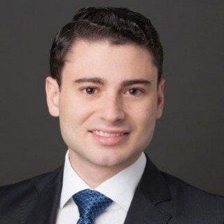 Salvatore C Badala