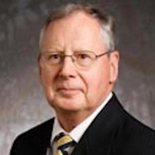 Robert J. Walinski