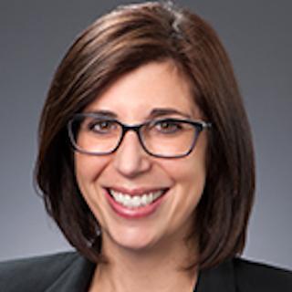 Elizabeth G. Acevedo