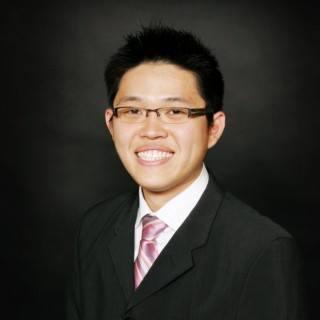 Chien-Yu Michael Wang