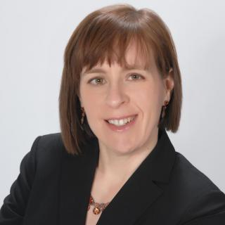 Lesley A. Wallerstein