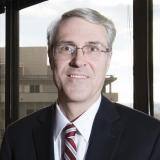 Jonathan L. Stein