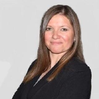 Attorney Yevgeniya Carita Lii Attorney Directory