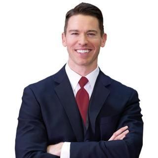 Sean Forrester