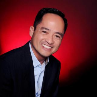 John T. Nguyen