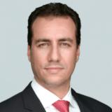 David N. Sharifi
