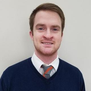 Benjamin N. Neece JD/MBA