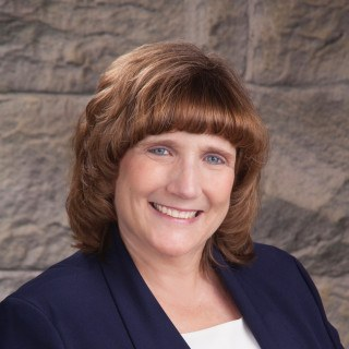 Kathleen E. Rusler O'Connor