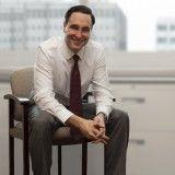 Jeffrey Gillman