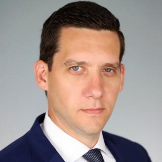Michael Niznik