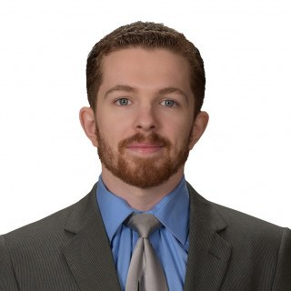 Brett Bunnell Esq.