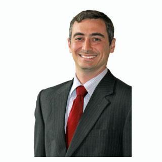 Andrew Fajardo