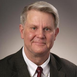 George T. Campbell III