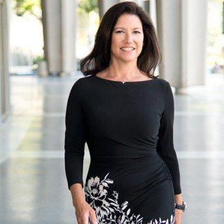 Amy Fisch Solomon