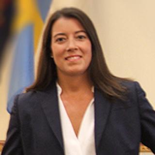 Francesca A. Iacovangelo