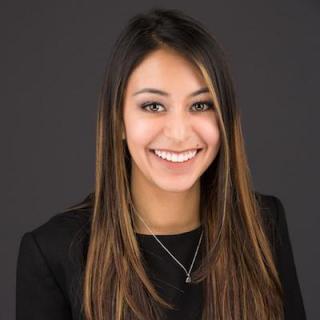 Paula Romero