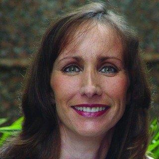 Lori Palmieri