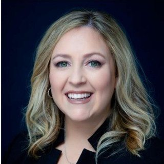 Lindsey Marriott