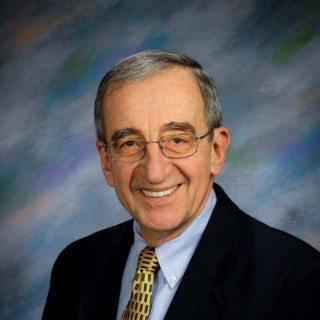 Robert J. Nicola