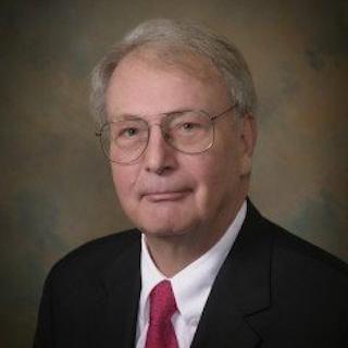 Robert J. Berta