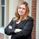 Jennifer Lynn Cervantes