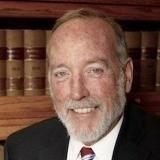 Michael J. Long
