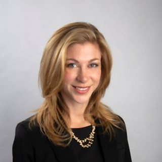 Jennifer H Sitterley Baum