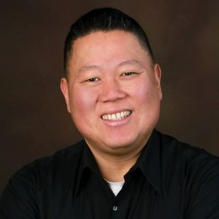 Soloman Kim