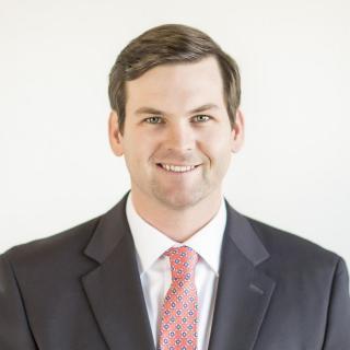 Christopher D. Jones