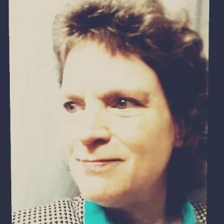 Constance Gergen Lowe