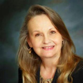 Kari Lyn Jensen