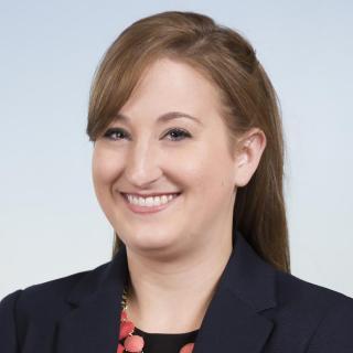 Shayla McKee