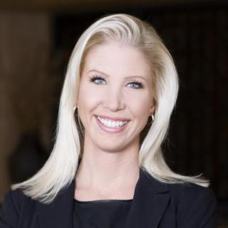 Rebecca Lynn Phelps