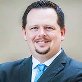 Michael Hulshof