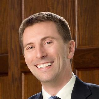 Eric Eickhoff