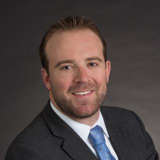 Greg Rosenfeld