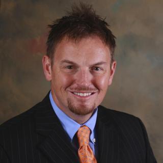 Brian K. Smith