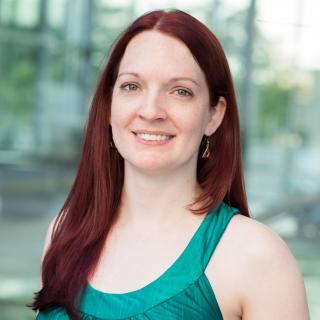 Sarah Jane Kelly