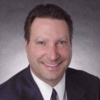 Steven M. Evans