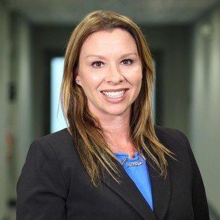 Jennifer M. Erlinger