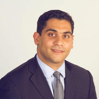 Rana Parsanj