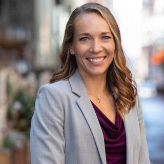 Lisa Shellenberger Doman