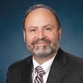Edward F. Schrager